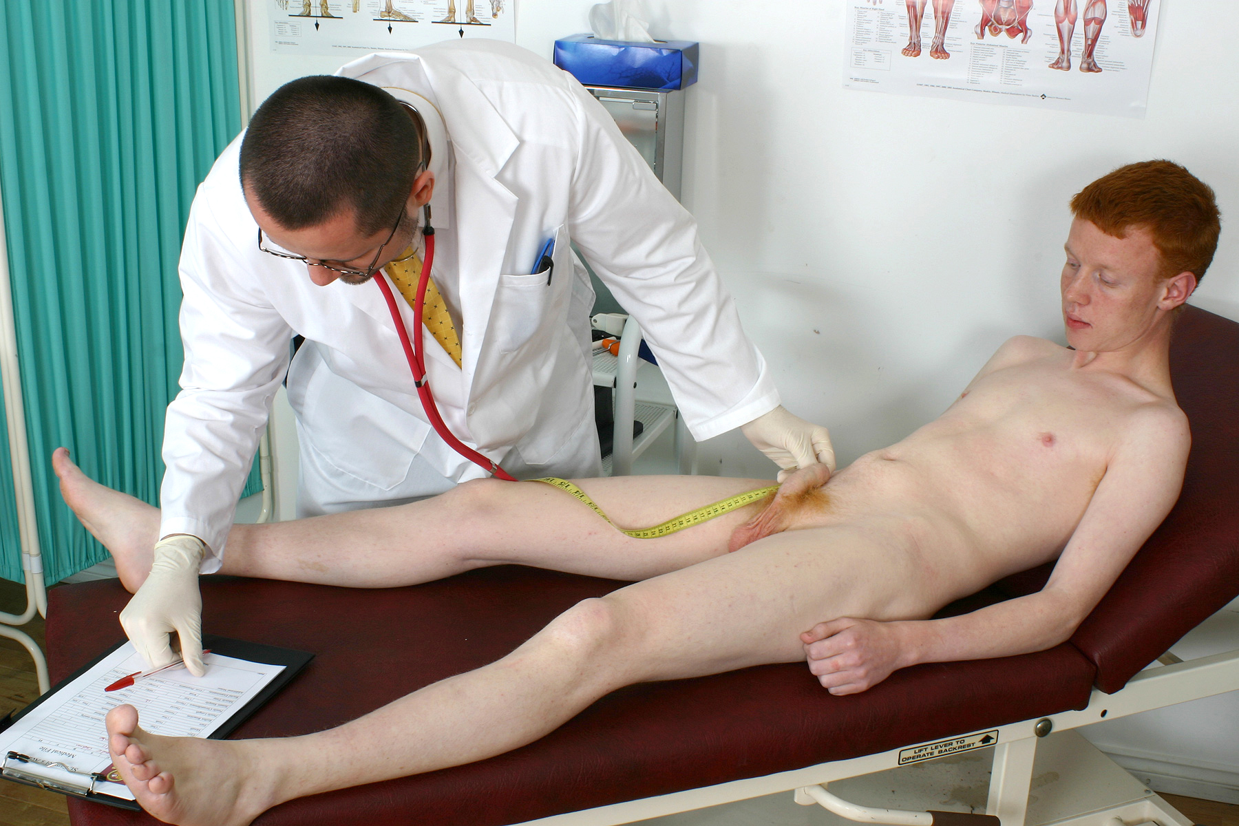 Gay medical porn boy video snapchat when