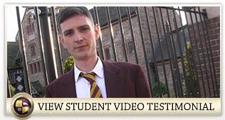 academy tube Twink
