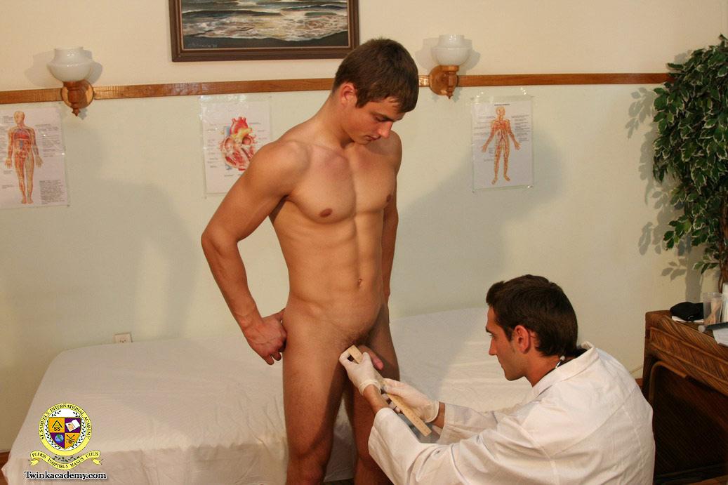 physical-examination-twink-academy-boys-ana-belkanap-nude